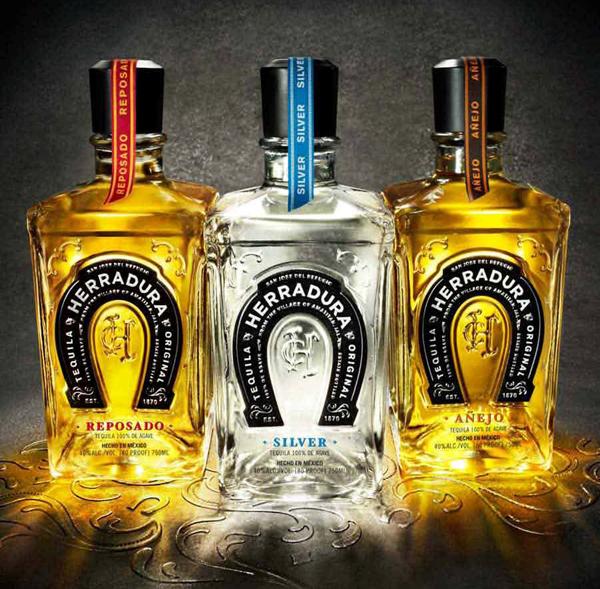 Herradura Tequila-600.jpg