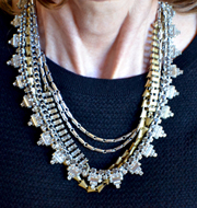 Necklace 1 - 180.jpg