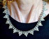 Necklace 2 - 180.jpg