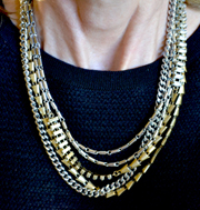 Necklace 3 - 180.jpg