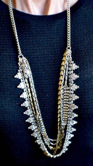 Necklace 5 - 300.jpg