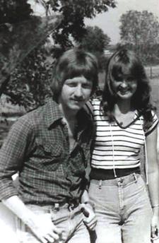 1977-225.jpg