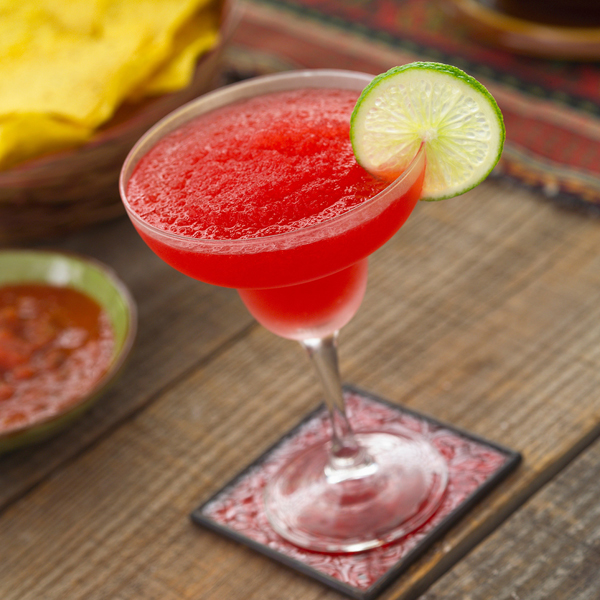 Strawberry-Margarita-600.jpg