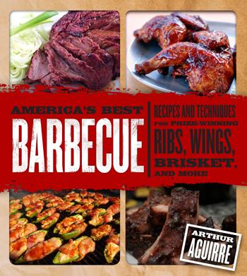 America's Best Barbecue 9781626362567 350.jpg