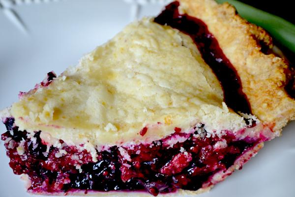 Pie - Best One - 600.jpg