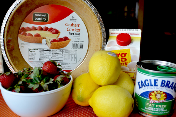 Lemon Pie Ingredients-600.jpg