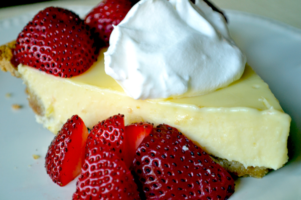 Lemon Pie-600.jpg
