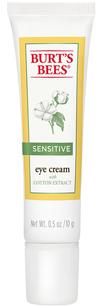 02 Sensitive_Eye_Cream 99.jpg