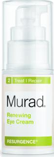 10 Murad_Renewing Eye Cream_HR 110.jpg