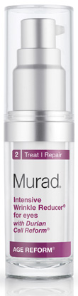 11 Murad_Intensive Wrinkle Reducer Eyes_HR 110.jpg