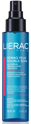 12 Lierac Eye Make Up Remover 110.jpg
