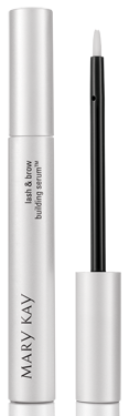 13 mary-kay-lash-and-brow-building-serum-h 117.png