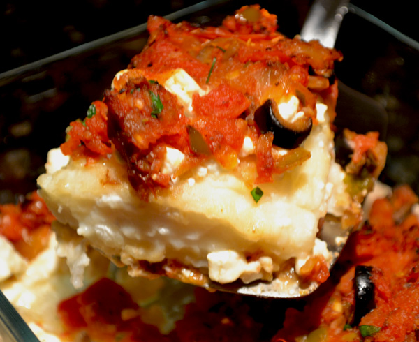 and feta cod baked in a tomato and feta baked shrimp with tomato feta ...
