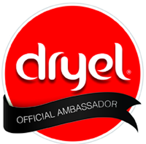 Dryel_Ambassador_Logo_Final_063014 300.jpg
