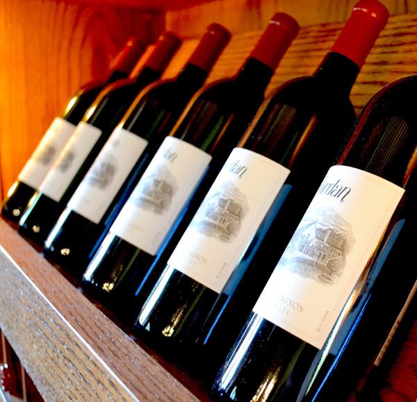 Wines-600.jpg