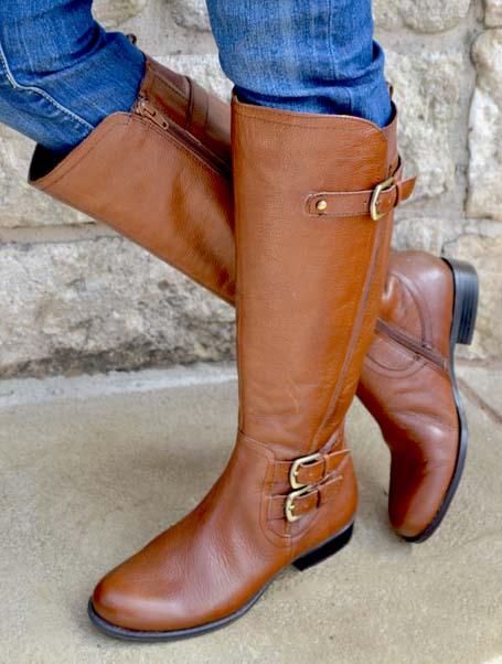 Boots - 455.jpg
