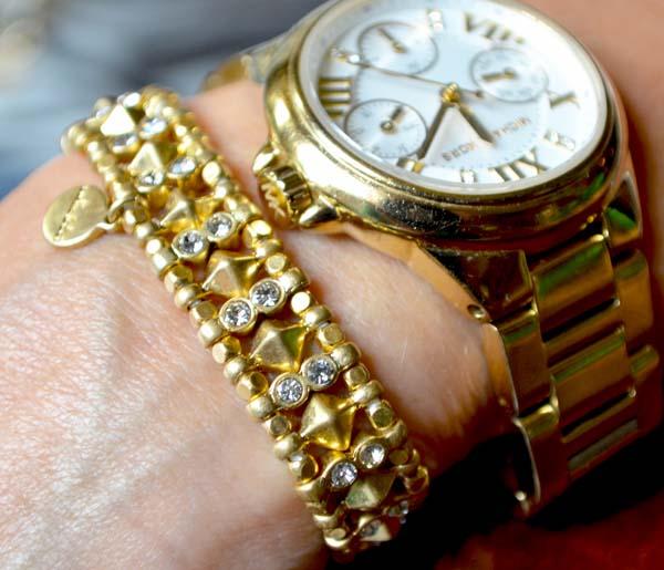 Bracelet Watch - 600.jpg