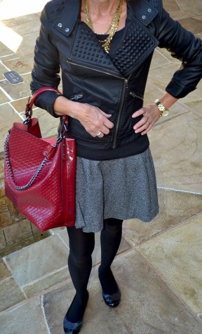 Charlotte - tights - purse - handbag - 400.jpg