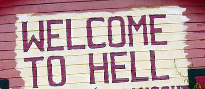 Hell Sign-400.jpg