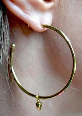 Hoop Earring - 290.jpg