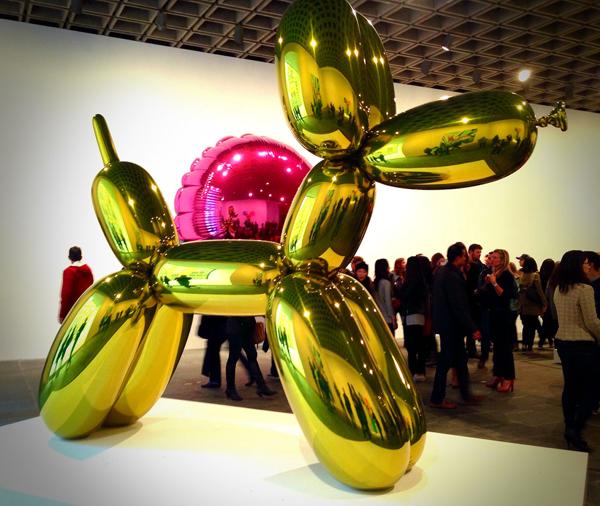 Jeff Koons Dog - 600.jpg
