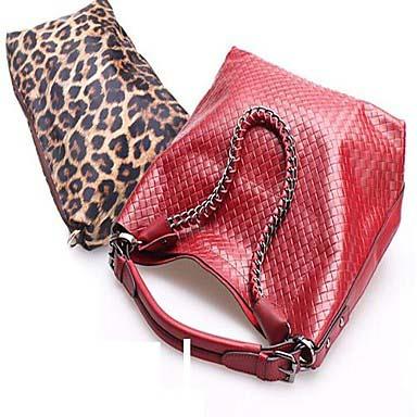 Leopard pouch 384.jpg