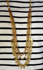 Necklace only - 212.jpg