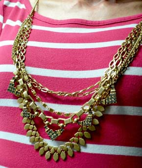 Necklace only 2 - 290.jpg