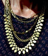 Necklace only 3 - 200.jpg