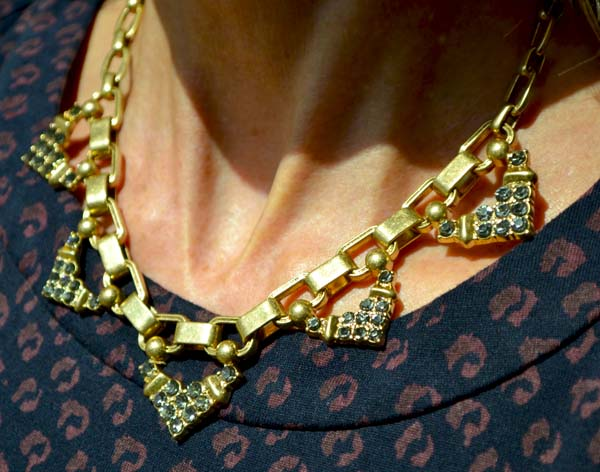 Necklace only 4 - 600.jpg