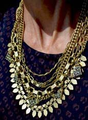 Necklace only 5 - 172.jpg