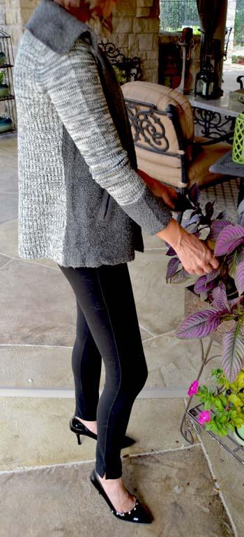 Sweater Leggings Alt - 350.jpg