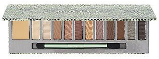 05 Mally Citychick In The Buff Shadow Palette Lowres 315.jpg
