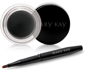08 mary-kay-gel-eyeliner-with-expandible-brush-jet-black-h 301.png