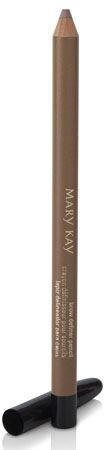 11 mary-kay-brow-definer-pencil-blonde-z1 106.jpg