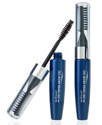 13 Hi Def Brow dual products 340.jpg
