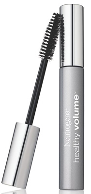 15 Neutrogena Healthy Volume Mascara 188.jpg