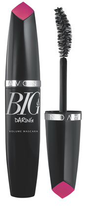 17 Avon Big and Daring Mascara 175.jpg
