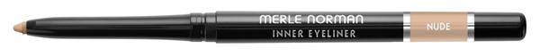 18 Merle Norman Inner Eyeliner (Nude) 600.jpg