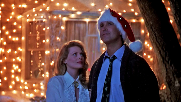National Lampoons Christmas Vacation-600.jpg