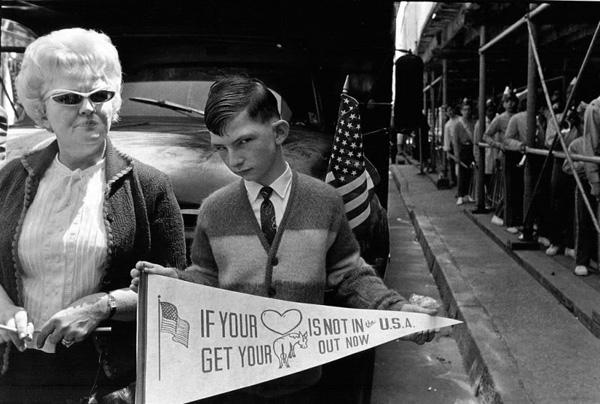POLITICS - God Bless the USA-600.jpg