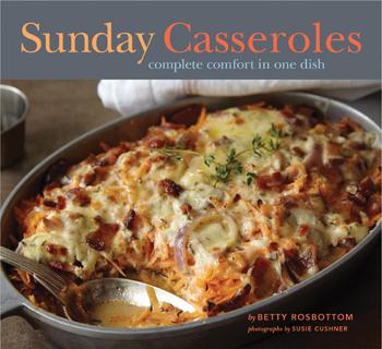 Sunday Casseroles_Cover 350.jpg