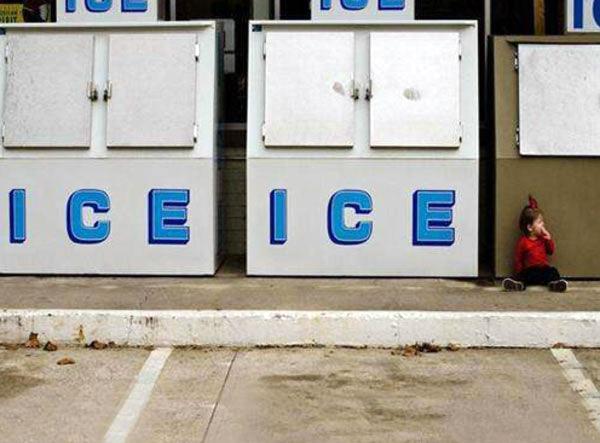 2-3 - Vanilla Ice-600.jpg