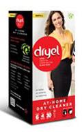 Dryell Refil Kit 120.jpg