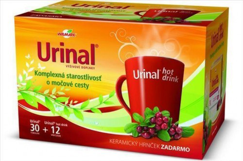 10-13 - Urinal-500.jpg