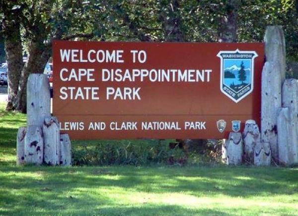 12-15 - Cape Dissapointment-600.jpg