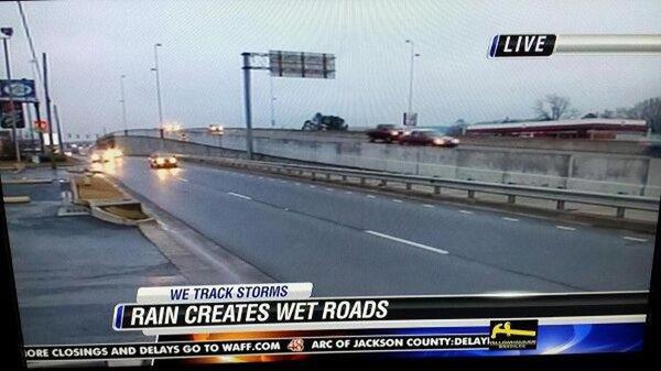 4-21 - Rain is Wet-600.jpg