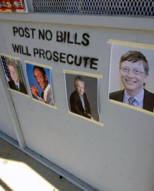 4-28 - Post No Bills-499.jpg