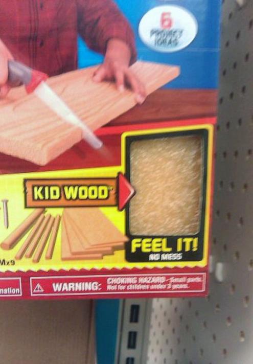 5-26 - Kid Wood-495.jpg