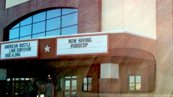 7-28 - Robocop-600.jpg